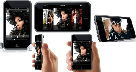 ipod-touch2.jpg